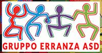 Sport, Danza e Fitness a Canonica d'Adda